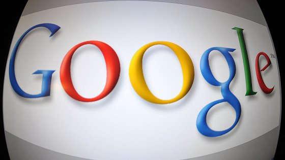 Google, la Ue stringe sulla posizione dominante per comparazione prezzi e pagamenti