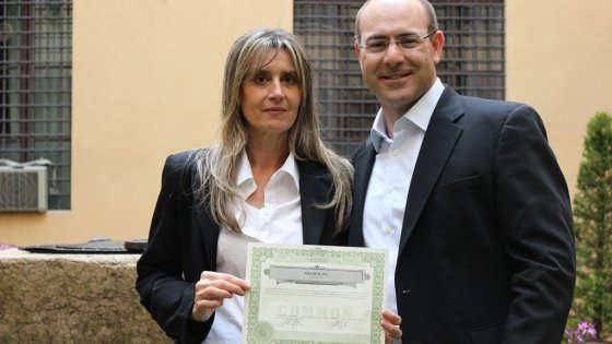 Malattie rare, colosso Usa compra spin-off dell'Università di Bologna per 6,5 milioni