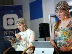 Penna batte tastiera, Microsoft: scrivere a mano stimola di più il cervello