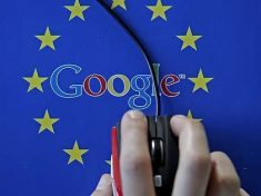 Google resta nel mirino dell'Ue: in arrivo una nuova procedura d'infrazione