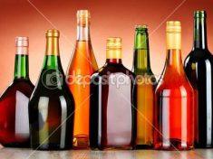 L'Abuso di Alcool: danni e dipendenza.