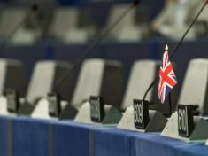 Brexit, è boom di email spazzatura: lo spam cavalca le paure degli utenti