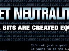 Net neutrality, anche per l'Italia è un pilastro dell'ecosistema della Rete