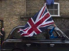 La Babele europea: la Brexit cancella l'inglese come lingua comune