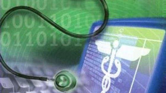 La Sanità digitale cresce solo grazie ai fondi Ue, ma resta il ritardo