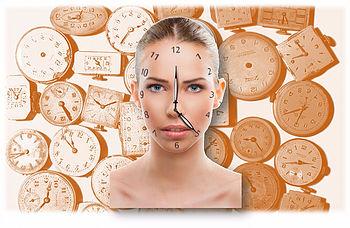 Età biologica ed età cronologica: sfida medico-scientifica e rischio delle false certezze