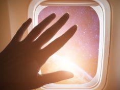 E se vivessimo in un multiverso invece che in un universo?