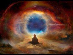 Ecco cosa succede dopo la morte: la clamorosa e rivoluzionaria teoria dello scienziato Robert Lanza