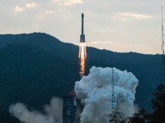Vega User Day, presentato a Roma il nuovo razzo Vega C: confermato il primato del lancatore italiano