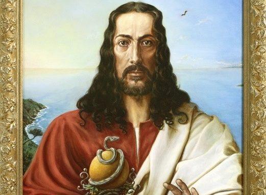 PARALLELISMI TRA RELIGIONI : ZOROASTRISMO E CRISTIANESIMO.