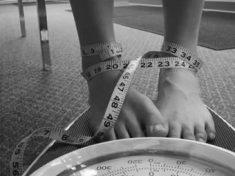 Il modello neurobiologico dell'anoressia nervosa
