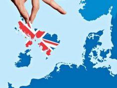 Brexit: cosa succede ora che il Regno Unito lascia l'UE