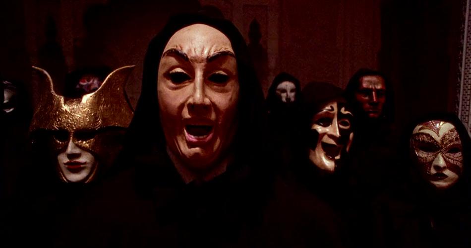 Altro che satanismo, la vera emergenza sono le psico-sette