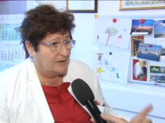 Dieta vegana: crescono i ricoveri di bambini denutriti in Trentino