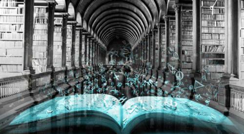 I Registri Akashici - Cosa sono e Esistono realmente?