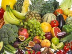 Vegani ma non solo: se la dieta fa male ai bambini