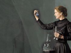 Storia di Marie Curie, la mamma del nucleare (che ha ispirato Einstein)