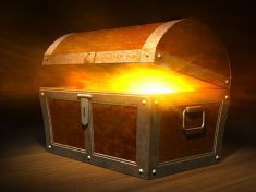 I 9 più grandi misteri della fisica: quando la scienza è inesatta