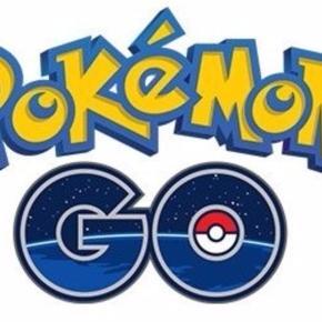 Pokemon Go: un'applicazione dai molti rischi