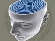 Malattia Mentale e Sintomi: confronto tra la cultura occidentale e altre culture.