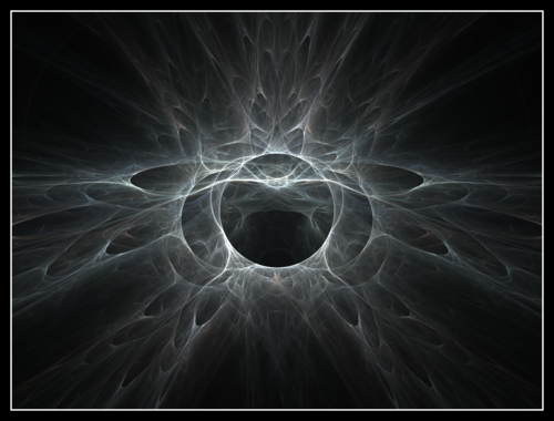 Materia oscura: sempre più sfuggente