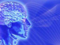 La telepatia esiste: ecco le prove scientifiche