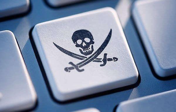 Naviganti, ma pirati: così lo streaming a pagamento è un flop