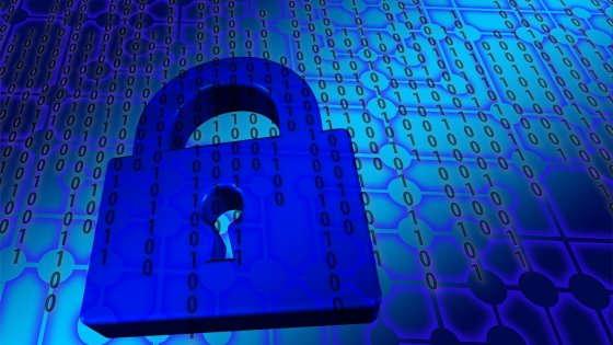 Microsoft rivela le chiavi del Secure Boot