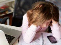 Cyberbullismo: più tutele nella nuova legge, ma è a rischio la satira online