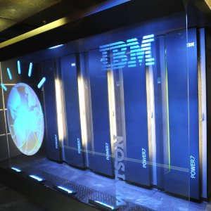 Donna salvata da leucemia: il supercomputer Watson risolve caso medico