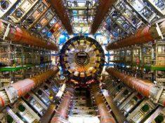 Nessun nuovo bosone di Higgs, la particella fantasma non c'è