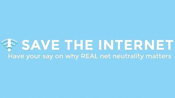 La net neutrality ha vinto in Europa: la rete è uguale per tutti