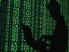 Nsa, hacker pubblicano codici top secret. Snowden: sono stati i russi