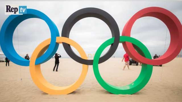 Rio 2016, Olimpiadi sempre più social