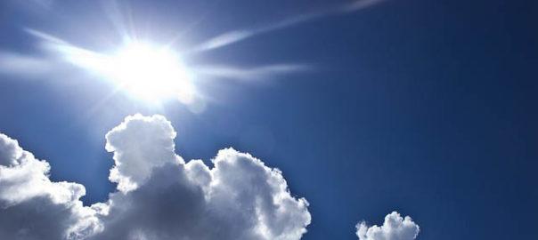 Ecco i globi solari. 400 Volte più efficienti dei pannelli solari