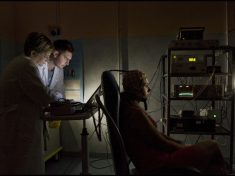 Gli effetti dell'ipnosi si vedono nel cervello