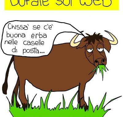 Bufale, ecco perché sono redditizie. E pericolose - Il Fatto Quotidiano