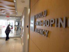 """Agenzia mondiale antidoping: """"nuovi elenchi di atleti diffusi dagli hacker russi"""""""