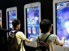 Ue: abolito il roaming dal 2017, saltano i limiti di tempo