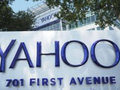 """Attacco hacker a Yahoo: """"Rubate chiavi d'accesso a 200 milioni di utenti"""""""