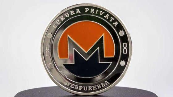 Ciao Bitcoin, la nuova moneta online è Monero