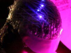 Baotaz, dal web alla pelle: il senso artificiale per sentire le emozioni del mondo