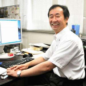 """Taaki Kajita: """"Dopo i neutrini sogno i segreti delle onde gravitazionali"""""""