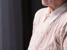 Alzheimer, ancora troppo lunghi i tempi della diagnosi
