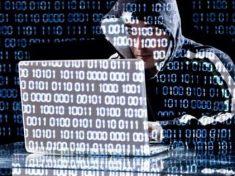 Cybersecurity: il crimine online fa 12 vittime al secondo. Ottobre, mese della sicurezza