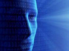 Turing Learning, la macchina che vede e impara
