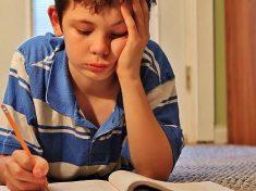 Dislessia, ne soffrono quasi due milioni di italiani e una diagnosi su sei arriva dalla scuola