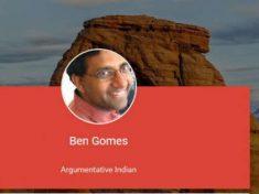 ''Parlate con Google e l'intelligenza artificiale cambierà la vostra vita''