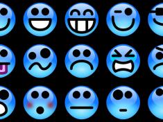 Wi-fi domestici diventano 'spie' delle emozioni