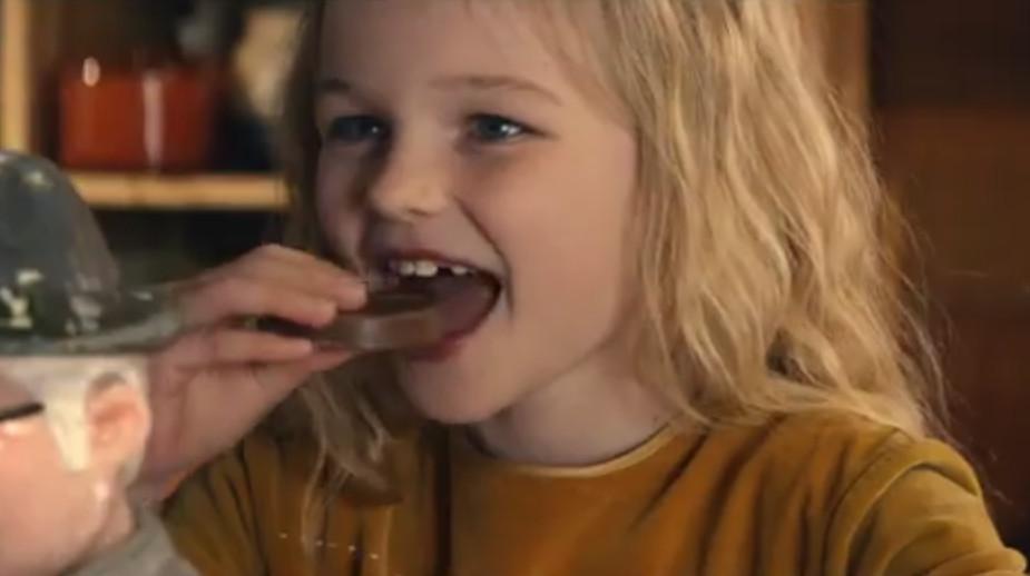 Caduta dei Denti da Latte, Quando cadono i dentini?